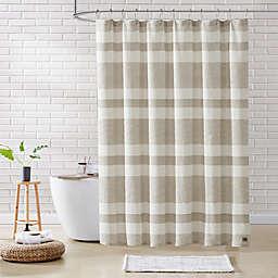 UGG® Ramone Shower Curtain