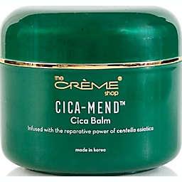 The Crème® Shop Cica-Mend™ 2.7 oz. Cica-Balm