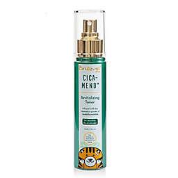 The Crème® Shop 3.38 oz. Cica-Mend™ Revitalizing Toner Mist
