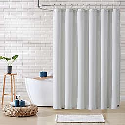 UGG® Devon 72-Inch x 96-Inch Shower Curtain in Seal