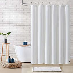 UGG® Devon Shower Curtain