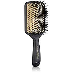 Bio Ionic® GoldPro™ Paddle Brush
