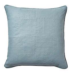 Canadian Living™ Cavendish European Pillow Sham in Sage