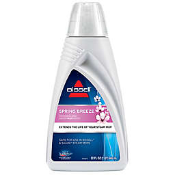 BISSELL® 32 oz. Spring Breeze Demineralized Water