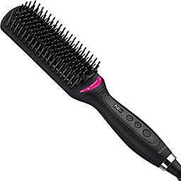 Revlon® Pro Collection Salon One-Step XL Heated Straightener Brush