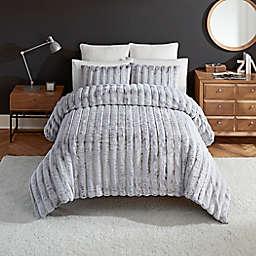 UGG® Canyon 3-Piece Comforter Set