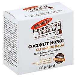 Palmer's® 2.25 fl. oz. Coconut Monoi Cleansing Balm