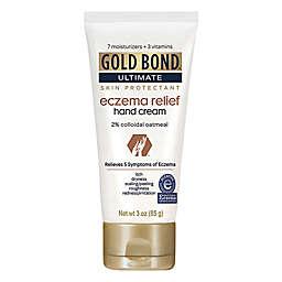 Gold Bond® 3 oz. Ultimate Eczema Relief Cream