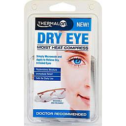ThermalOn® Drye Eye Moist Heat Compress