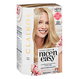Clairol® Nice 'N Easy Root Touch-Up Permanent Hair Color in 10C Extra Light Cool Blonde