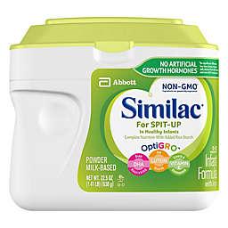 Similac® For Spit Up 1.45-Pound Sensitive Formula Powder
