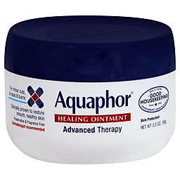 Aquaphor® 3.5 oz. Advanced Therapy Healing Ointment