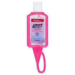 Purell® 1 oz. Trial Size Hand Sanitizer