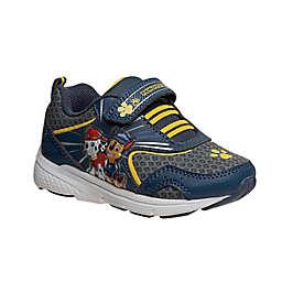 Nickelodeon™ PAW Patrol Sneaker in Navy/Grey