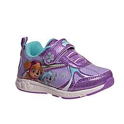 Nickelodeon™ PAW Patrol Size 8 Sneaker in Purple