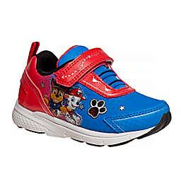 Nickelodeon™ PAW Patrol Sneaker in Red/Blue