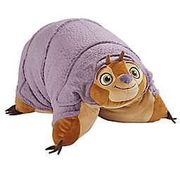 Pillow Pets® Disney® Raya and the Last Dragon Tuk Tuk Pillow Pet