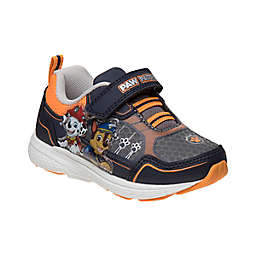 Nickelodeon™ PAW Patrol Sneaker in Navy/Orange