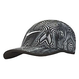 Nike® Toddler Graphic Hat in Grey