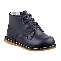 Josmo Shoes® Logan Size 3.5 Walking Shoe in Navy