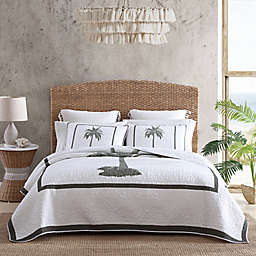 Tommy Bahama® Palm Island Bedding Collection