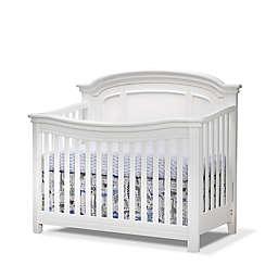 Sorelle® Finley Elite 4-in-1 Crib in White
