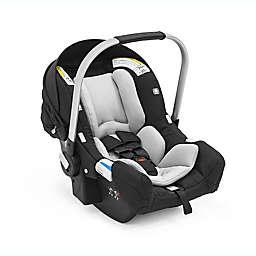 Stokke® Pipa™ by Nuna® Infant Car Seat in Black