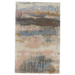Jaipur Living Benna Abstract Handcrafted Rug