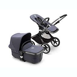 Bugaboo® Fox 3 Complete Stroller