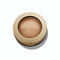 Milani® Baked Highlighter in Champagne D'Oro 120