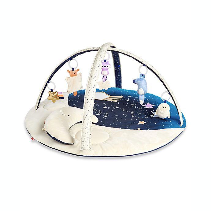 Alternate image 1 for Skip Hop Celestial Dreams Activity Gym