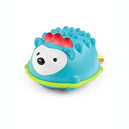 SKIP*HOP® Explore and More Hello Hedgehog Crawl Toy