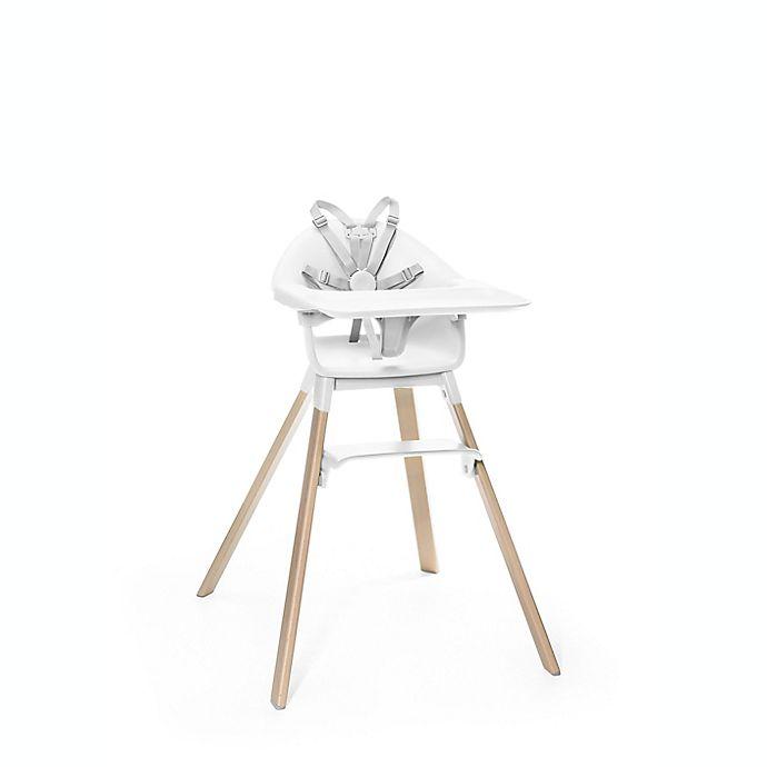Alternate image 1 for Stokke® Clikk™ High Chair