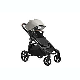 Baby Jogger® City Select® 2 Eco Collection Stroller