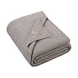 UGG® Summer Knit Bedding Accessories