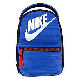 Nike® Futura Space Dye Lunch Bag