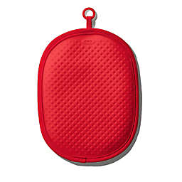 OXO Good Grips® Silicone Pot Holder