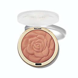 Milani Rose 0.60 oz. Powder Blush in Blossomtime Rose