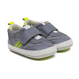 Robeez® Finn Sneaker