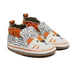 Robeez® Tobey Sneaker