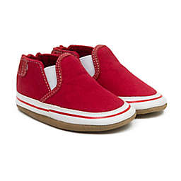 Robeez® Liam Basic Sneaker