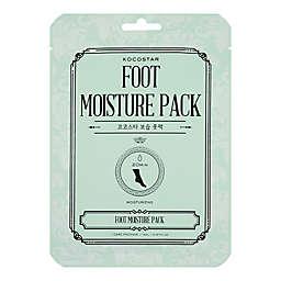 Kocostar® Foot Moisture Mask