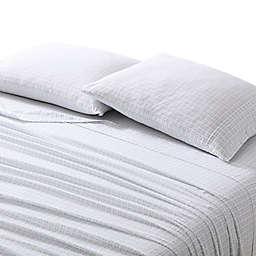 Azalea Skye® Venice Washed Cotton Sheet Set