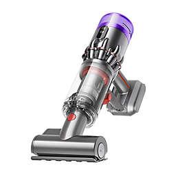 Dyson Humdinger Cordless Handheld Vacuum in Nickel