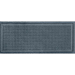 Weather Guard™ Squares 36-Inch x 15-Inch Boot Tray