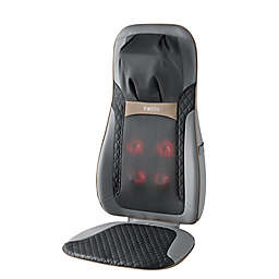HoMedics® Shiatsu Elite II Massage Cushion with Heat