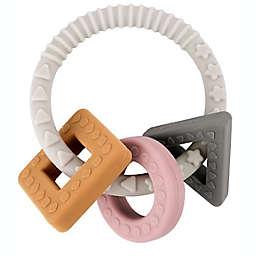 Haakaa® Silicone Teething Ring