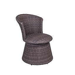 Boyel Living™ Outdoor Dining Chair (Set of 2)