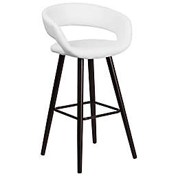 Flash Furniture Brynn Stool