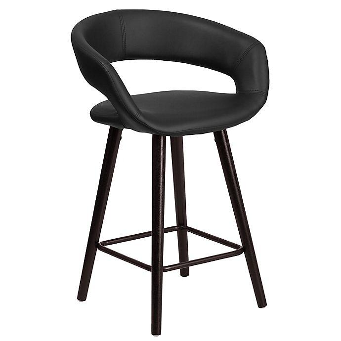 Alternate image 1 for Flash Furniture Brynn Stool